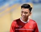 Những tài năng trẻ nổi bật ở vòng bán kết AFF Cup 2018: Gọi tên Văn Hậu