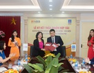 SHB và bảo hiểm PVI ký kết hợp tác chiến lược toàn diện