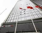 BIC khẳng định hoạt động kinh doanh vẫn an toàn, ổn định