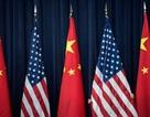 Trung Quốc cảnh báo chiến tranh thương mại với Mỹ kéo dài vài năm
