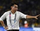 HLV Malaysia ngại một cầu thủ Thái Lan