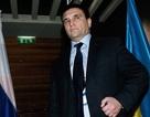 Ukraine dọa hủy 40 hiệp định với Nga giữa lúc căng thẳng