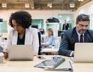 """""""Triệu chứng"""" của những nhân viên không thể gắn bó lâu dài với công ty"""