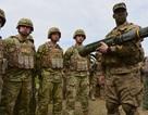 Điểm danh 5 thách thức lớn khiến giới chức quân sự Mỹ đau đầu