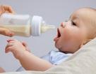 Công nghệ đột phá giải quyết nỗi lo âu về khử trùng bình sữa