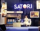 Satori chính thức ra mắt nước uống đóng chai với công nghệ hoàn lưu khoáng sRO lần đầu tiên có mặt tại Việt Nam