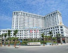 Bắc Ninh: Chủ đầu tư dự án Royal Park bị xử phạt hơn 340 triệu đồng