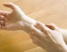 Bệnh vảy nến và những biến chứng nguy hiểm khôn lường