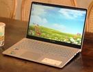 ASUS VIVOBOOK S15 S530UA - Laptop công nghệ Intel Optane dành cho giới văn phòng