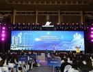 """Gần 3.000 sales tham dự đào tạo dự án """"khủng"""" Sunshine City Sài Gòn"""