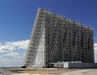 """Sau """"rồng lửa"""" S-400, Nga sắp đưa trạm radar cảnh báo tên lửa tới Crimea"""