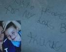 """Bức thư chấn động của bé trai gửi cha """"ở chốn thiên đường"""""""