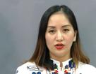 Kiện tướng dancesport Khánh Thi bức xúc khi học trò đoạt giải nhất lại nhận… giải nhì