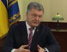 Tổng thống Ukraine tung bằng chứng xe tăng Nga áp sát biên giới