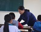 Bạo lực trường học: Ủy ban Quốc gia về trẻ em đề nghị xử lý nghiêm