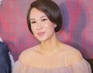 Uyên Linh không quan tâm tới bình luận tiêu cực của anti-fan