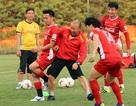 """HLV Park Hang Seo: """"Đội tuyển Việt Nam không còn sợ Thái Lan như xưa"""""""