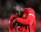 Vì sao Lukaku bị gạch tên khỏi trận gặp Bournemouth?