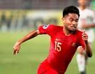 Cầu thủ Indonesia bị gạch tên khỏi AFF Cup 2018 vì… đánh bạn gái