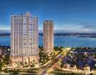 Vì sao giá cho thuê bất động sản Hồ Tây luôn cao