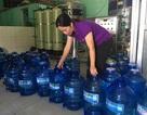 Quảng Bình: Vợ liệt sỹ bị côn đồ dọa giết, cấm làm ăn buôn bán!