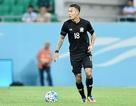 """Chiều cao """"khủng"""" của các tuyển thủ Thái Lan tại AFF Cup 2018"""