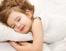 Làm thế nào để trẻ em ngủ ngon hơn?