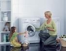 """""""Cách dùng máy giặt tiết kiệm và lâu hư"""" là thủ thuật nổi bật tuần qua"""