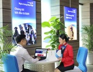 Các tiện ích mới của ngân hàng điện tử đang thay đổi trải nghiệm cho khách hàng
