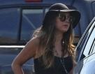 Tố cáo C.Ronaldo hiếp dâm, Kathryn Mayorga phải ở ẩn 1 tháng