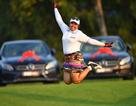 Làng Golf Việt Nam bị chấn động với Hio của giải FLC