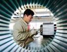 """Rời Trung Quốc do chiến tranh thương mại, doanh nghiệp """"để mắt"""" Đông Nam Á"""