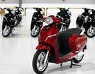 Xe máy điện VinFast Klara có gì cho người Việt?