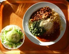 Kỳ lạ: Nhà hàng phục vụ... bữa ăn cuối cùng của các tử tù