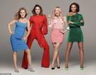 Spice Girls tái xuất