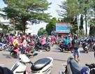 """Đồng Nai: Chủ doanh nghiệp bỏ trốn, """"để lại"""" ...hơn 57 tỷ đồng nợ BHXH"""