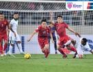 Những chủ nhân đầu tiên nhận vé xem AFF Cup 2018 tại Việt Nam