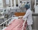 Ma túy mới tấn công khiến nhiều người trẻ hôn mê, suy đa tạng