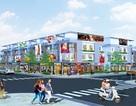 Thời cơ mới của thị trường đất nền Biên Hòa