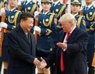 Thượng đỉnh G-20: Điệu tango lỡ nhịp của lãnh đạo Mỹ - Trung