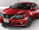 Nissan Teana phiên bản nâng cấp ra mắt tại Thái Lan với giá từ hơn 940 triệu đồng