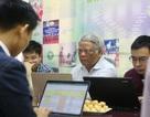 Chiều nay công bố danh sách sản phẩm CNTT lọt Chung khảo Nhân tài Đất Việt 2018