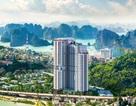 Khẳng định vị thế căn hộ khách sạn nghỉ dưỡng, xu thế toàn cầu
