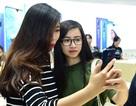 """Hơn 2000 điện thoại Huawei Mate 20 Series """"hết veo"""" trong ngày mở bán"""