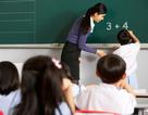 Mở lời tri ân thầy cô giáo sao cho trọn vẹn và tinh tế?