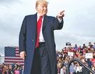 """Chiêu bài của ông Trump trước """"đêm chung kết"""" liệu có tác dụng?"""
