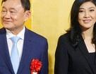 Gia tộc Shinawatra lập đảng mới, sẵn sàng trở lại chính trường Thái Lan