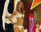 Gisele Bundchen tiết lộ lý do từ giã đôi cánh thiên thần Victoria's Secret