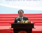 Ông Tất Thành Cang kiêm chức Trưởng ban hòa giải, đối thoại tại tòa án hai cấp