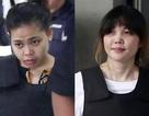 Malaysia lùi lịch xét xử nghi án Kim Jong-nam